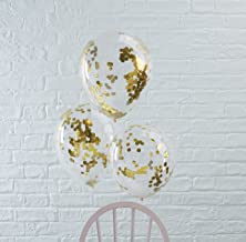 Best ginger ray confetti balloons Reviews