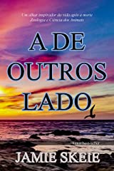O De Outros Lado (Portuguese Edition) Kindle Edition