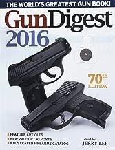 مسدس الهضم 2016