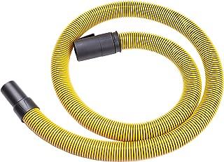 DeWalt DXVA19-2500 Ultra Durable Hose 1-7/8