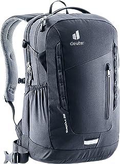 deuter Unisex Stepout 22 Rucksack