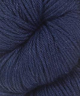 berroco vintage yarn