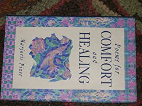 Poems for Comfort & Healing