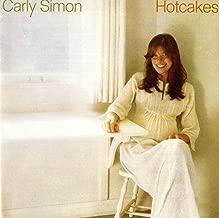 Best james taylor carly simon mockingbird Reviews