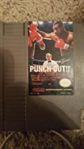 Best mike tyson punch out book Reviews