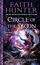 Circle of the Moon (A Soulwood Novel Book 4)
