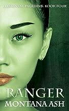 Ranger (Elemental Paladins Book 4)