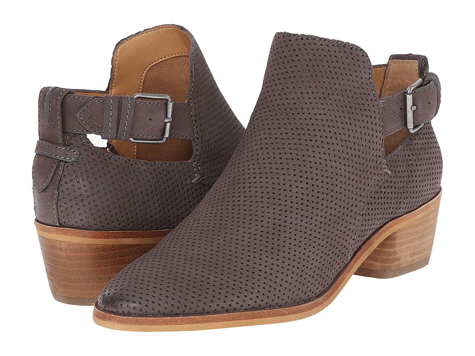 Dolce Vita KaraCheap and distinctive eye-catching shoes