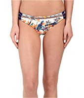 Body Glove - Paradisio Surf Rider Bottom