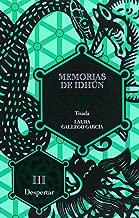 Triada: Despertar / Triad: Awakening (Memorias De Idhun / Memoirs of Idhun) (Spanish Edition)