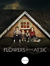 Best flowers in the attic movie 2 Reviews