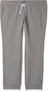 Schneider Sportswear Women's CAMBRIDGEW Pants, Steel-Flecked, Size 26