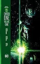 Best earth vol 1 Reviews