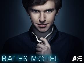 Bates Motel, Season 4
