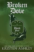 Broken Dove (Fantasyland Series Book 4)