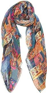 Best silk scarf handbag Reviews