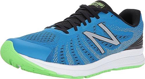 nouveau   MRUSHv3, Chaussures de Fitness Homme