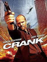 Crank (4K UHD)
