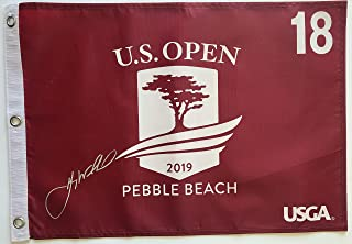 Amazon com: Golf - Flags & Banners / Sports: Collectibles