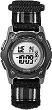 timex ironkids digital watch
