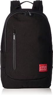 [マンハッタンポーテージ] 正規品【公式】リュック Intrepid Backpack JR MP1270JR