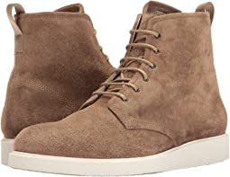 Antelope Suede