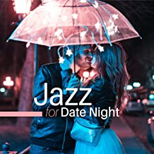 Jazz for Date Night: Top 100, Romantic & Emotional Piano Music, Sensual Background Music for Tantric Love