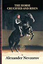 nevzorov horse training