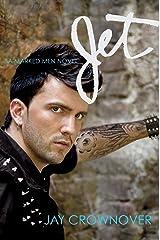 Jet: A Marked Men Novel Kindle Edition