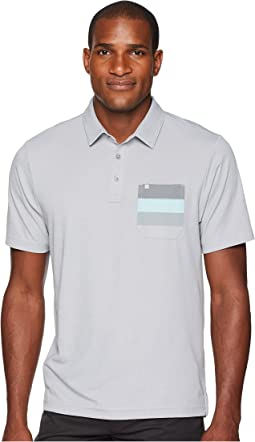 TravisMathew Jalegre Polo
