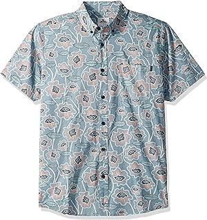 Best mens vintage button down shirts Reviews