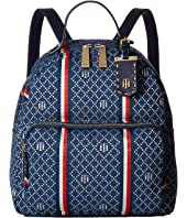 Tommy Hilfiger - Julia Dome Backpack
