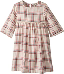 Lucky Brand Kids - Rory Dress (Big Kids)