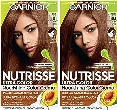 Best garnier hair repair cream Reviews