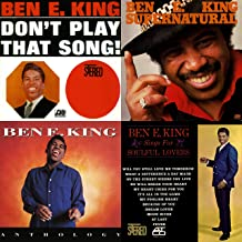 Best of Ben E. King