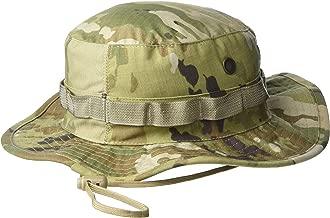 ocp sun hat