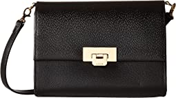 Lodis Accessories - Stephanie RFID Eden Small Crossbody