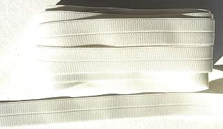 shindo fold over elastic