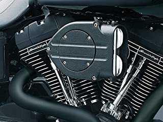 harley davidson hypercharger air cleaner
