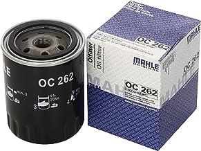 Mahle Filter OC262 Filtro De Aceite