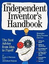 Best independent inventor's handbook Reviews