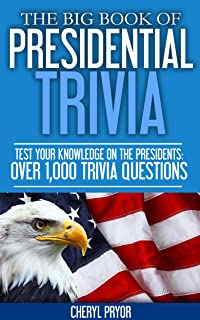 Best black and white trivia questions Reviews