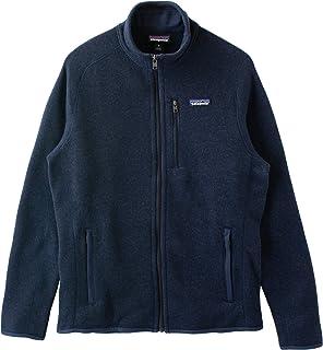 PATAGONIA Better Sweater, Giacca di Vello Uomo