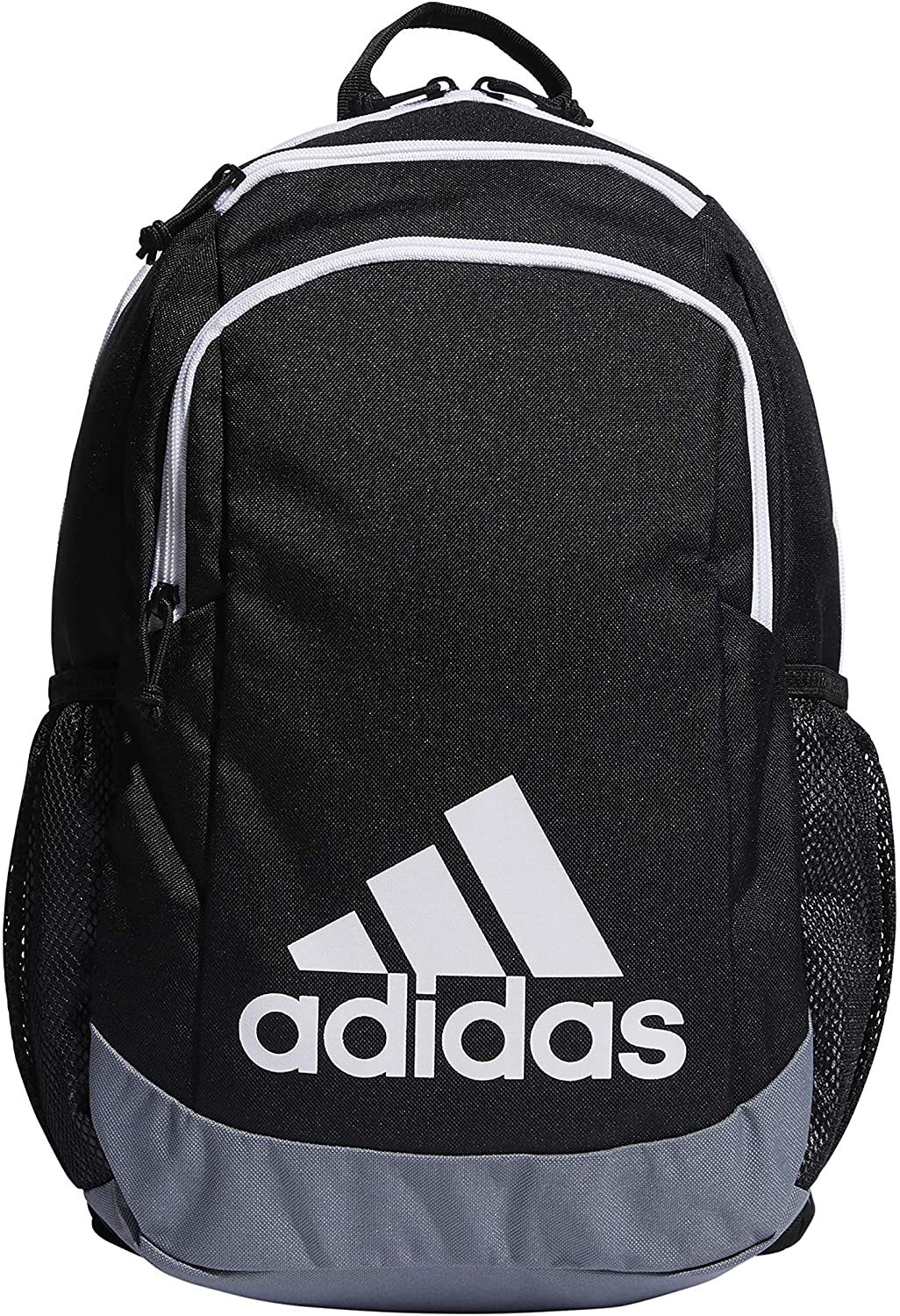 adidas shipfree Kid's-Boy's Girl's New arrival Creator Backpack Young
