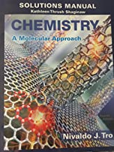 Best general chemistry 4th edition solutions Reviews