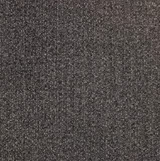 Shaw Teak Carpet Tile-24