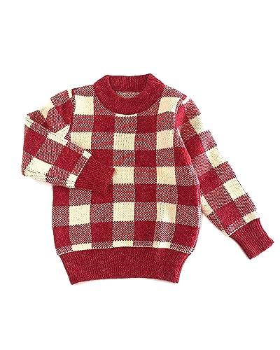 bd27dcd49bf Toddler Sweater Dress  Amazon.com