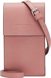 Liebeskind Berlin Special Mobile Case Handytasche, Small (18.5 cm x 10 cm x 2cm), blush