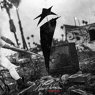 Murder Mitten (Dotcom Remix)