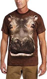 Best tee hippo shirts Reviews